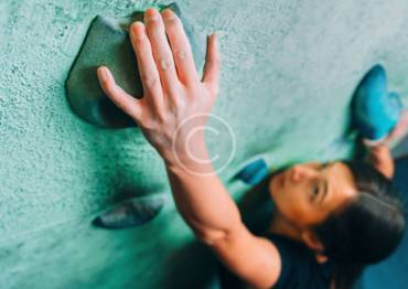 How to Choose the Best Rock Climbing Technique?
