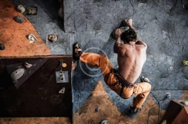 5 Reasons Climbers Should Eat More Kale