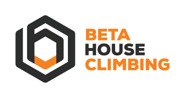 BETA-HOUSE-CLIMBING-LOGO-01