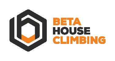 BETA-HOUSE-CLIMBING-LOGO-01