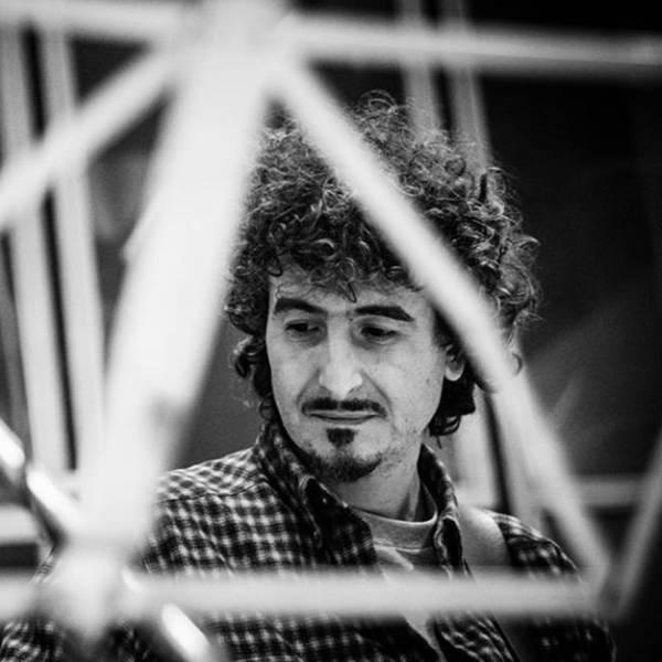 Gabriele Maccianti